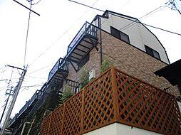 崇福寺駅 5.3万円