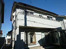 静岡県袋井市高尾1547-79