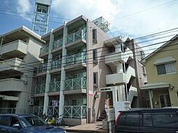 健軍交番前駅 2.1万円