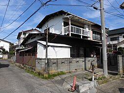 神奈川県三浦市白石町