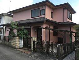 埼玉県飯能市大字飯能