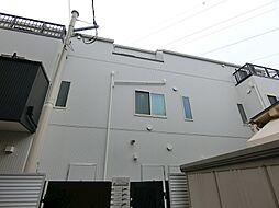 小岩駅 11.4万円
