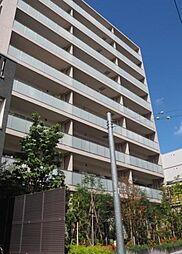 ザ・パークハウス文京江戸川橋