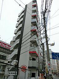 MY桜木町[601号室号室]の外観