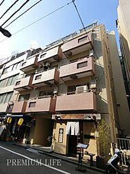ハイツ九段坂