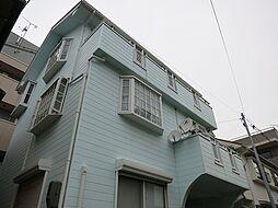 兵庫県神戸市垂水区西舞子1丁目