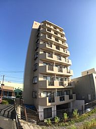 西八王子駅 1.3万円
