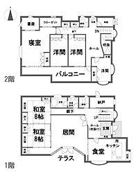 岡山駅 6,500万円