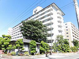 長野市居町 パークタウン90