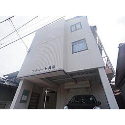 近鉄大阪線 桜井駅 徒歩8分の賃貸マンション