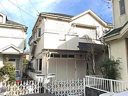 埼玉県入間市大字木蓮寺