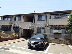 西飾磨駅 6.6万円