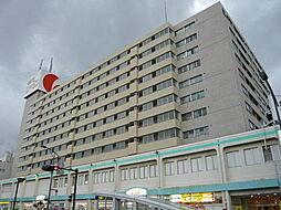 湘南台駅前分譲共同ビル