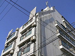 Do京橋[7階]の外観