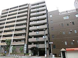 プレステージ六甲道駅前 中古マンション