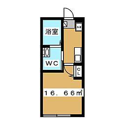 西谷駅 5.2万円