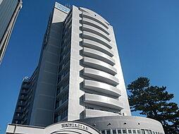 中区 浜松ダイカンプラザ 14階