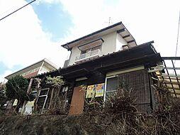 [一戸建] 福岡県北九州市八幡西区茶売町 の賃貸【/】の外観