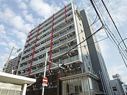 エステムプラザ神戸西4インフィニティ
