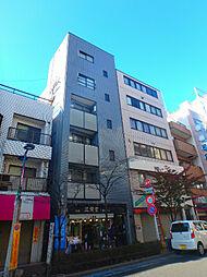 平井駅 6.2万円