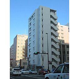 仙台市営南北線 仙台駅 徒歩8分の賃貸マンション