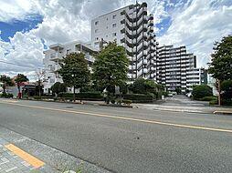 東建ニューハイツ拝島 11階