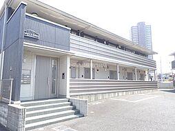 小田急相模原駅 6.3万円