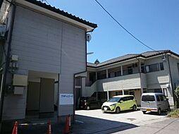 月岡駅 2.8万円