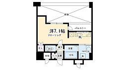 京都駅 7.8万円