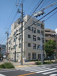 須磨寺ビラー