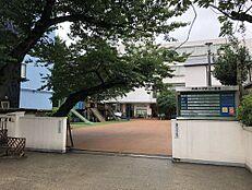 幼稚園あけぼの幼稚園まで515m