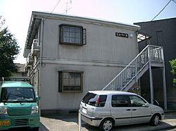 雪が谷大塚駅 11.0万円