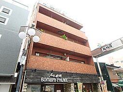 板橋駅 8.3万円