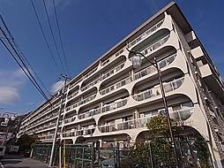 日商岩井甲陽園マンション
