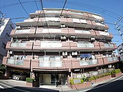 ライオンズマンション東青梅第2 オーナーチェンジ