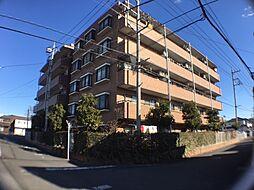 センチュリー熊谷
