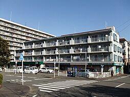 藤和大倉山コープ5