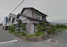 富士市依田橋町