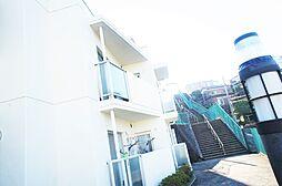 ホーユウパレス六浦