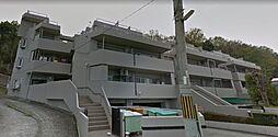 サンロード汐の宮[4階]の外観