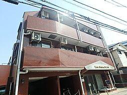 王子駅 5.7万円