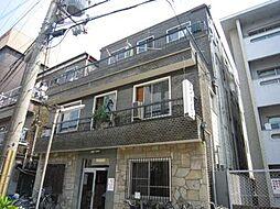 玉出駅 1.5万円