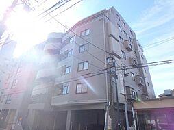 レサージュ南橋本2番館