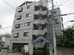 幕張駅 8.0万円
