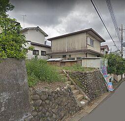 東京都町田市小山町