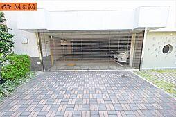 JR甲子園口駅2分ワコーレヴィル甲子園口