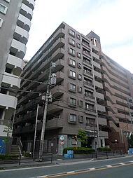 ナイスアーバン戸田公園II 中古マンション