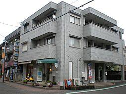 静岡鉄道静岡清水線 御門台駅 徒歩3分の賃貸店舗事務所