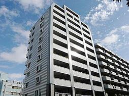 アルカーデン藤沢 9階