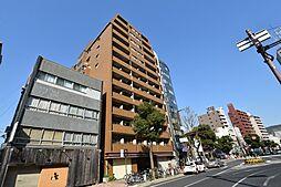 ネオアージュ神戸元町[6階]の外観